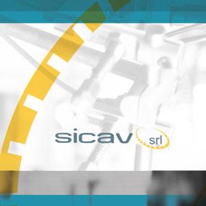sicav_brochure-1
